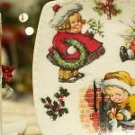 Ajutoarele lui Santa