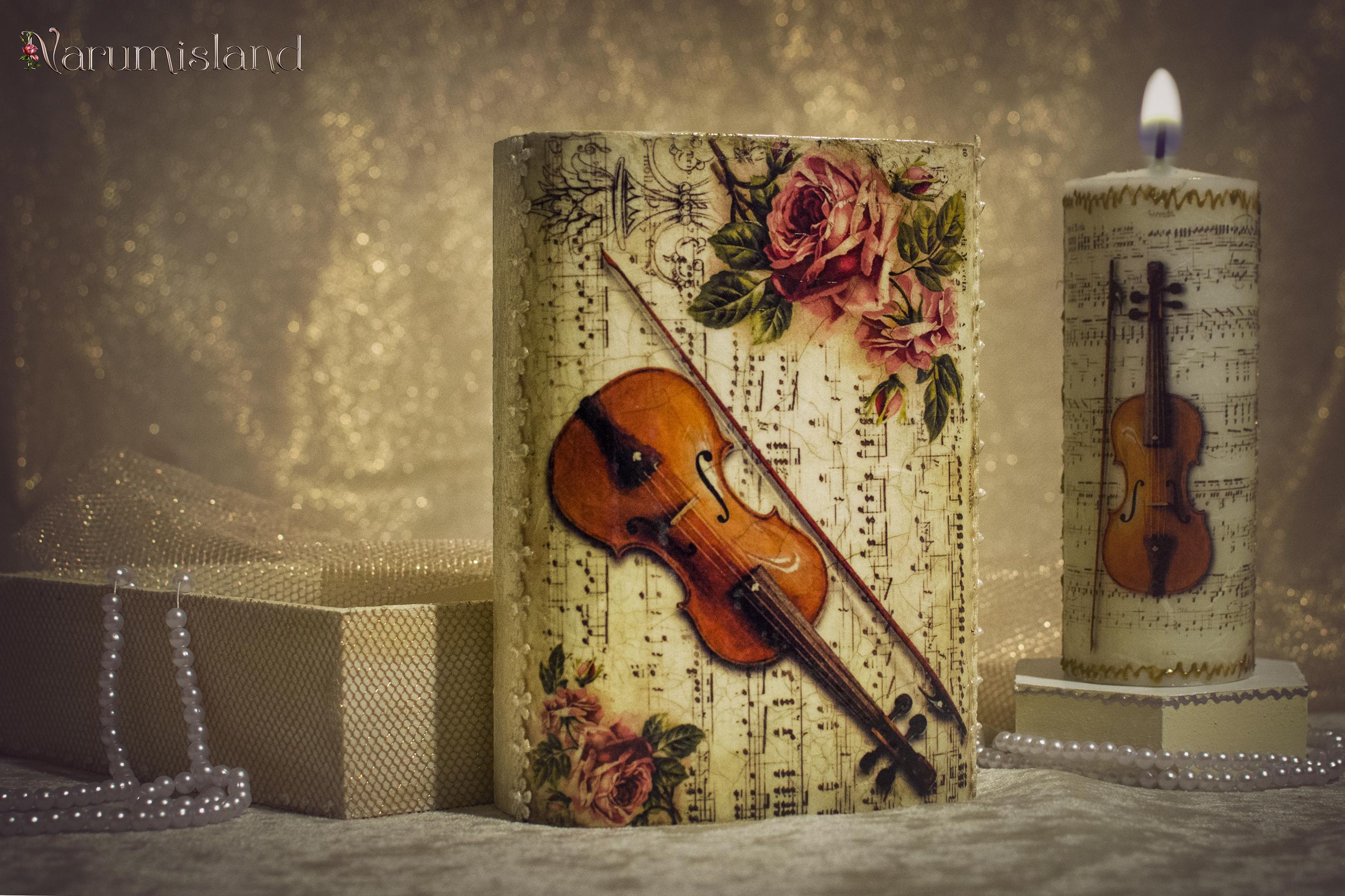 cutie cu vioara_foto1