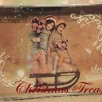 christmas_treasures_tava