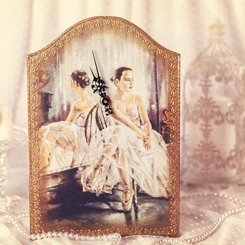 ceas_balerina_foto1