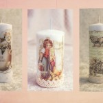 easter_candles